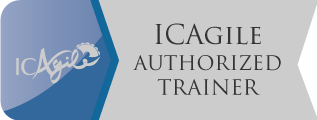 ICAgile Authorised Trainer